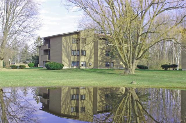 35 Watertree Drive, Dewitt, NY 13057 (MLS #S1089498) :: Longley Jones Residential