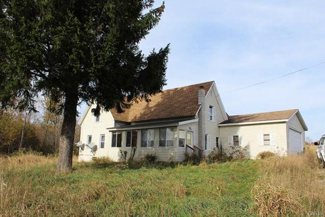 28789 Joyner Road, Theresa, NY 13691 (MLS #S1089709) :: BridgeView Real Estate Services