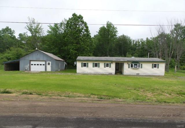 35969 Co Route 194, Antwerp, NY 13608 (MLS #S1089889) :: BridgeView Real Estate Services