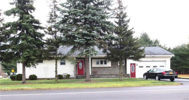 29894 State Route 3, Rutland, NY 13612 (MLS #S1089906) :: Thousand Islands Realty