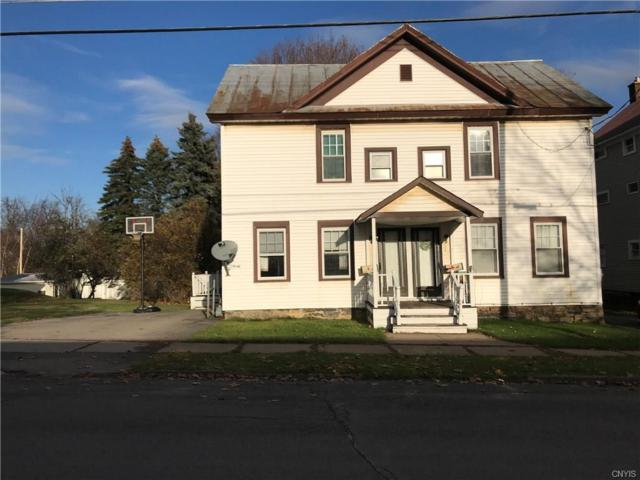 722 Franklin Street, Ogdensburg, NY 13669 (MLS #S1090502) :: BridgeView Real Estate Services