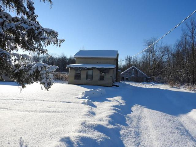 5661 State Route 104, Scriba, NY 13126 (MLS #S1092232) :: The Rich McCarron Team