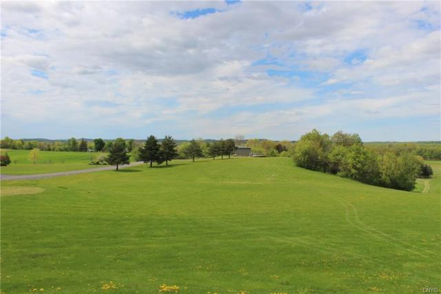 3304 Clinton Road, Brutus, NY 13166 (MLS #S1092270) :: Updegraff Group