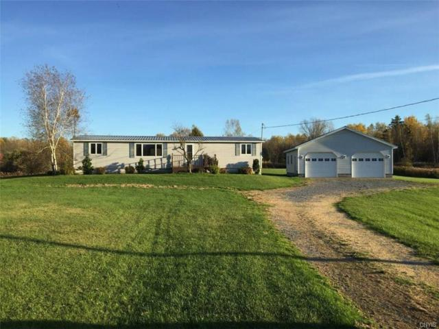 23808 County Route 42, Wilna, NY 13619 (MLS #S1092951) :: Thousand Islands Realty
