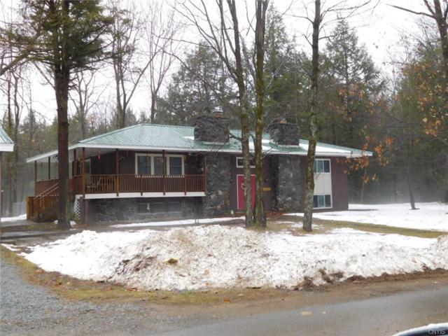 30862 Pinewood Drive, Rutland, NY 13612 (MLS #S1094533) :: Thousand Islands Realty
