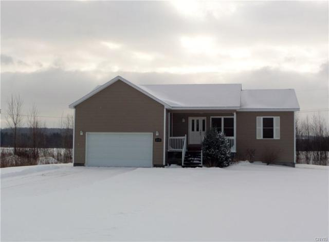 26928 Lafave Road, Le Ray, NY 13601 (MLS #S1094712) :: Thousand Islands Realty