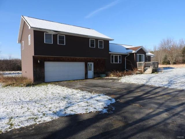 37153 County Route 46, Theresa, NY 13691 (MLS #S1094721) :: Thousand Islands Realty
