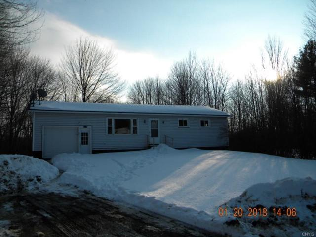 3119 County Route 2, Richland, NY 13142 (MLS #S1095442) :: Thousand Islands Realty