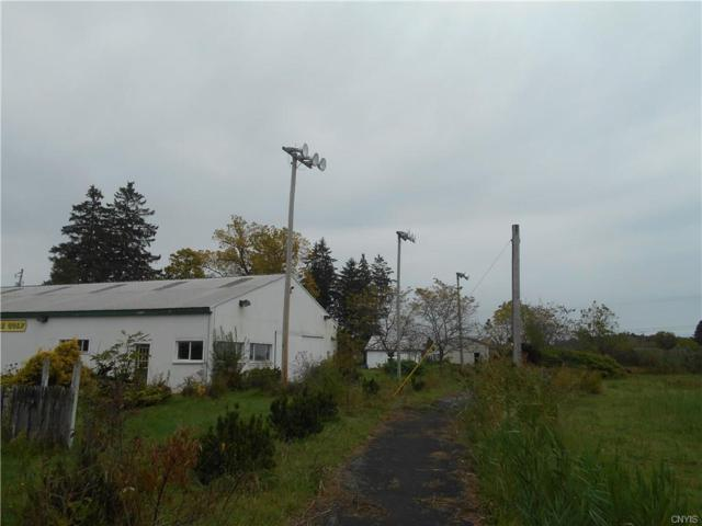 2931-39 St Rt 49 Road, West Monroe, NY 13036 (MLS #S1095660) :: Thousand Islands Realty