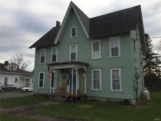 20192 County Route 181, Orleans, NY 13656 (MLS #S1096009) :: The Chip Hodgkins Team