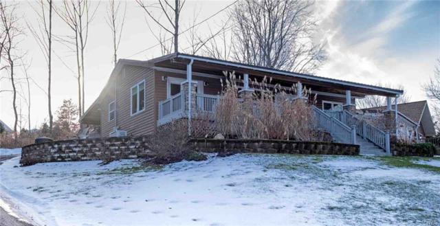 6158 Reservoir Road, Lebanon, NY 13346 (MLS #S1096876) :: Thousand Islands Realty