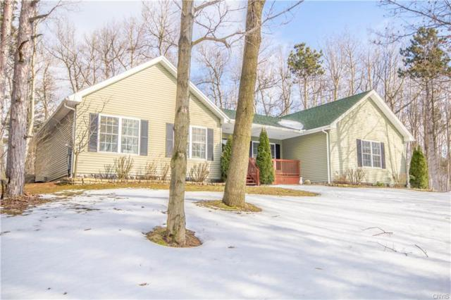 34201 Jackson II Road, Champion, NY 13619 (MLS #S1096880) :: The Chip Hodgkins Team