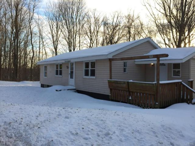 335 County Route 35, Palermo, NY 13069 (MLS #S1097035) :: Thousand Islands Realty