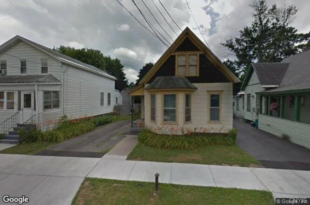 305 Hartson Street, Syracuse, NY 13204 (MLS #S1097367) :: Thousand Islands Realty