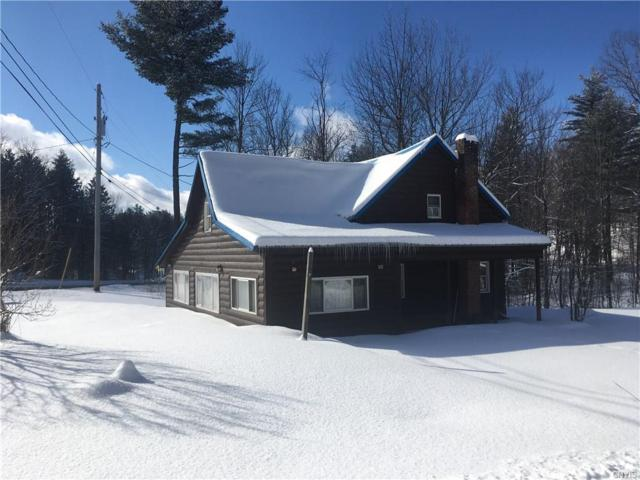 1469 State Highway 3, Pitcairn, NY 13648 (MLS #S1097983) :: Thousand Islands Realty