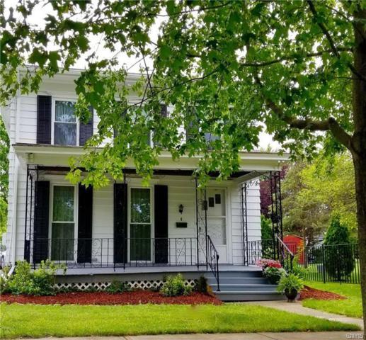 4 Garden Street, Seneca Falls, NY 13148 (MLS #S1098006) :: Thousand Islands Realty