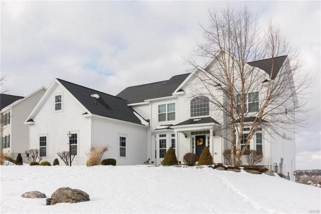 4428 Winding Creek Road, Pompey, NY 13104 (MLS #S1098304) :: Thousand Islands Realty