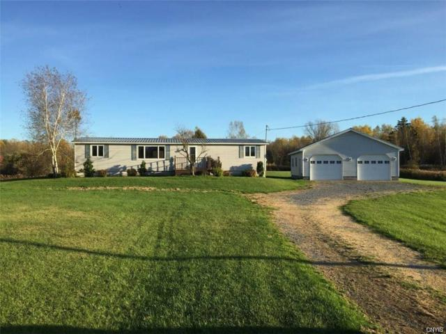 23808 County Route 42, Wilna, NY 13619 (MLS #S1098435) :: BridgeView Real Estate Services