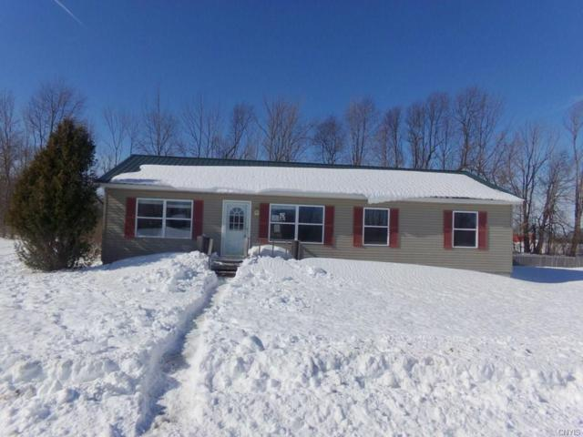 21378 County Route 47, Champion, NY 13619 (MLS #S1098783) :: The Chip Hodgkins Team