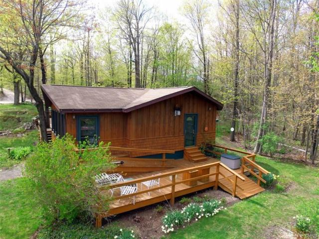 712 County Route 19, Hermon, NY 13652 (MLS #S1099041) :: Thousand Islands Realty