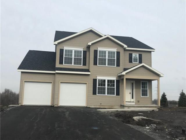 5743 Eclipse Drive, Onondaga, NY 13078 (MLS #S1099047) :: Thousand Islands Realty