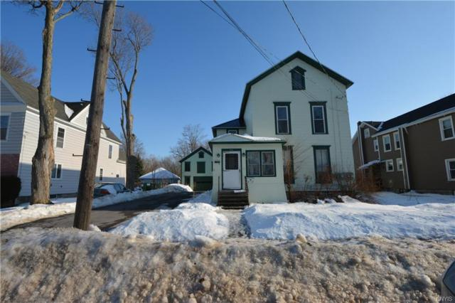 330 Flower Avenue E, Watertown-City, NY 13601 (MLS #S1099083) :: BridgeView Real Estate Services