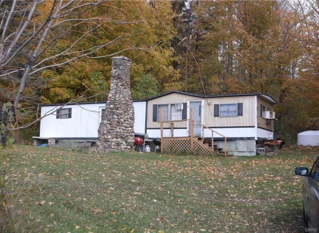 8052 State Route 3, Richland, NY 13142 (MLS #S1099282) :: The Chip Hodgkins Team