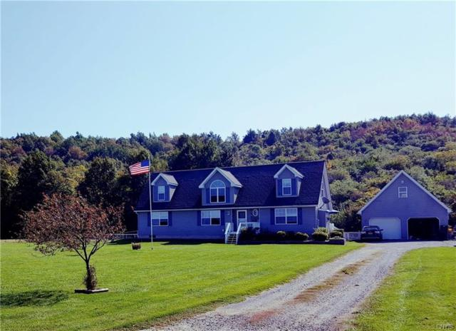 29584 Andrews Road, Rutland, NY 13612 (MLS #S1099283) :: BridgeView Real Estate Services