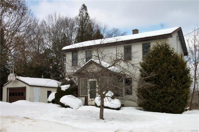 22189 County Route 42, Wilna, NY 13619 (MLS #S1099508) :: BridgeView Real Estate Services