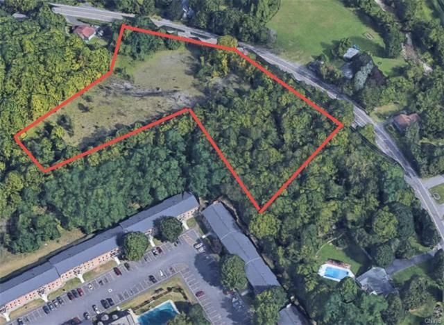Lot A Troop K Road, Manlius, NY 13104 (MLS #S1099886) :: Thousand Islands Realty