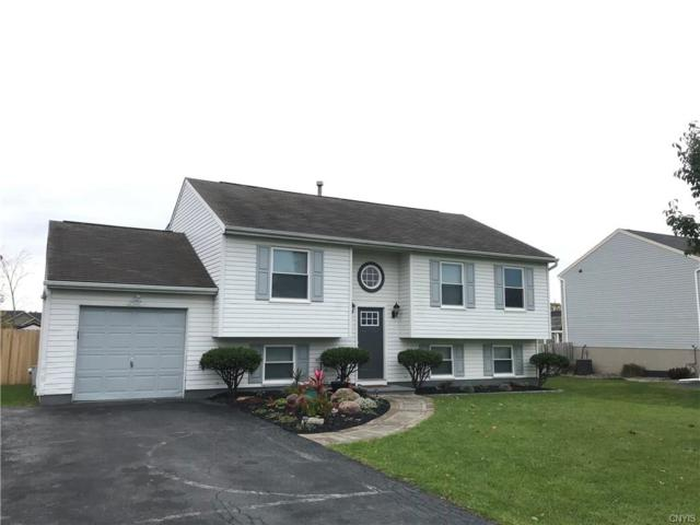 9485 Lismare Lane, Cicero, NY 13029 (MLS #S1099968) :: Thousand Islands Realty