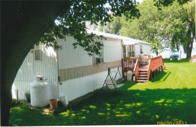 6687 Failing Shores Lane, Lyme, NY 13693 (MLS #S1100672) :: BridgeView Real Estate Services