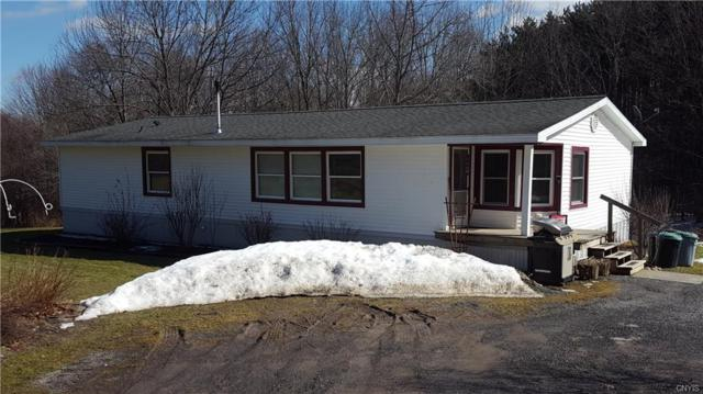 3182 Sanford Road, Eaton, NY 13408 (MLS #S1100961) :: Updegraff Group