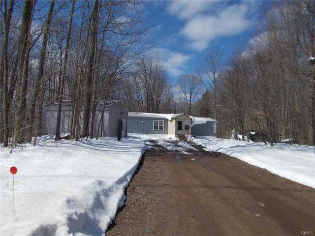 296 Lot 10 Road, Palermo, NY 13036 (MLS #S1101458) :: The Rich McCarron Team