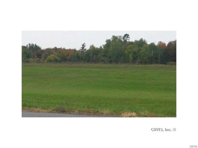 0 Us Route 11, Adams, NY 13605 (MLS #S1101854) :: Thousand Islands Realty