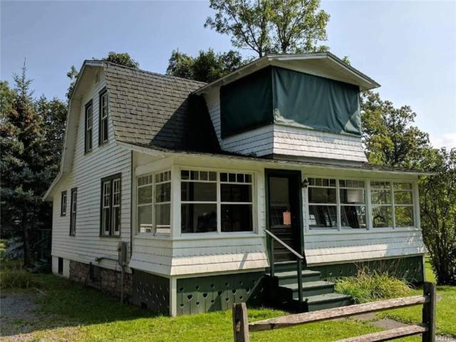 42970 Central Avenue, Orleans, NY 13692 (MLS #S1102058) :: The Chip Hodgkins Team