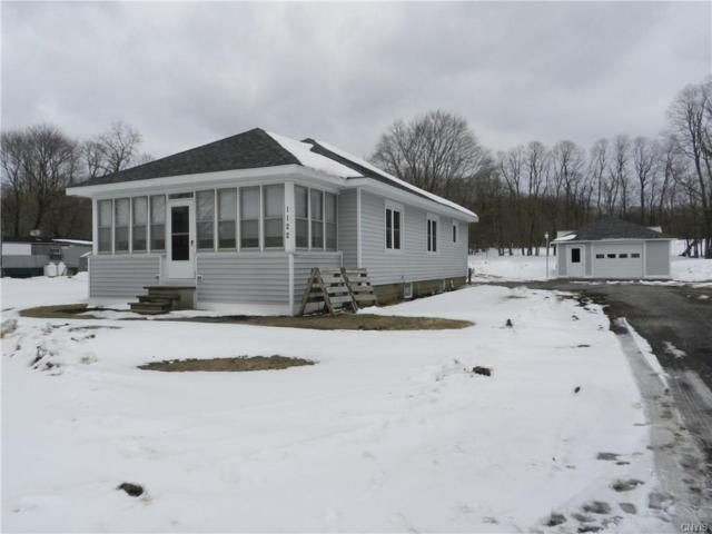 1122 County Route 48, Richland, NY 13144 (MLS #S1102104) :: The Chip Hodgkins Team