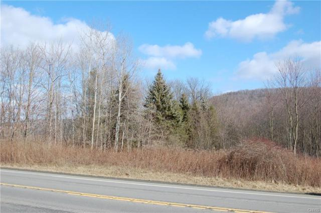 0 Route 38, Richford, NY 13835 (MLS #S1102411) :: Thousand Islands Realty