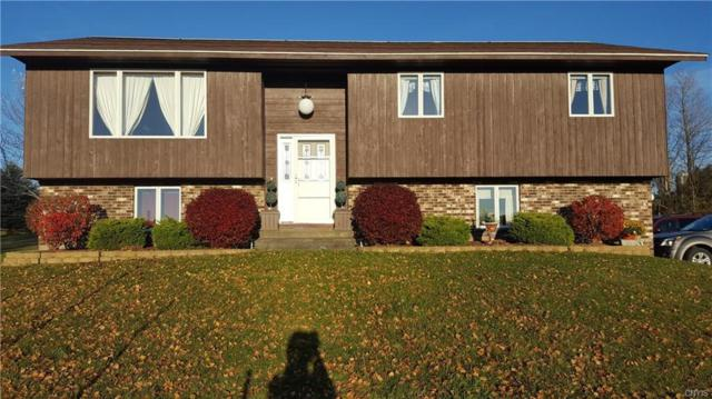 6105 Oliver Road, Augusta, NY 13425 (MLS #S1103056) :: The Rich McCarron Team