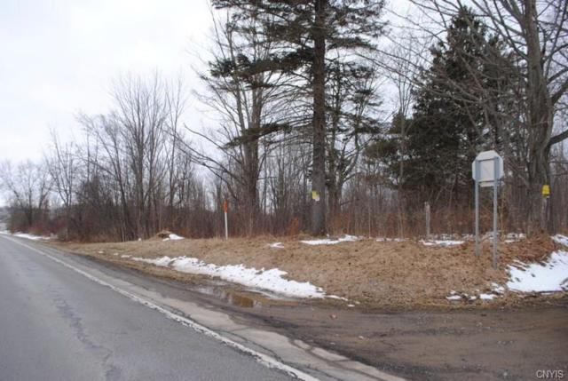 00 State Route 3, Richland, NY 13142 (MLS #S1103098) :: The Chip Hodgkins Team