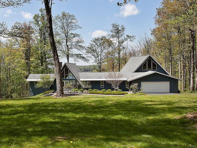 4747 Ridge Road, Cazenovia, NY 13035 (MLS #S1103268) :: Thousand Islands Realty