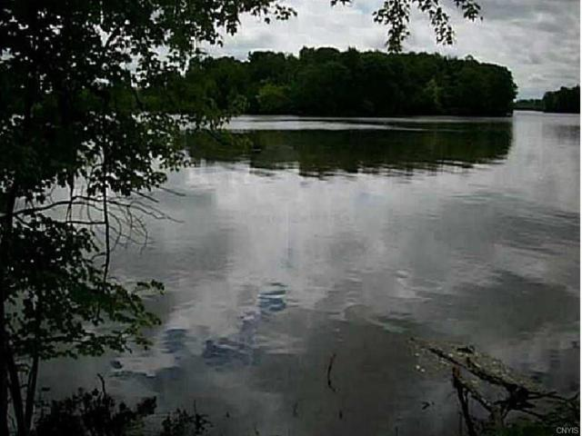 0 Aspen Cove Lane, Granby, NY 13069 (MLS #S1103336) :: Thousand Islands Realty