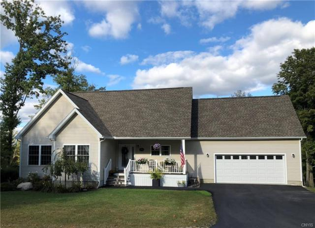 35374 Lewis Loop, Champion, NY 13619 (MLS #S1103426) :: The Chip Hodgkins Team