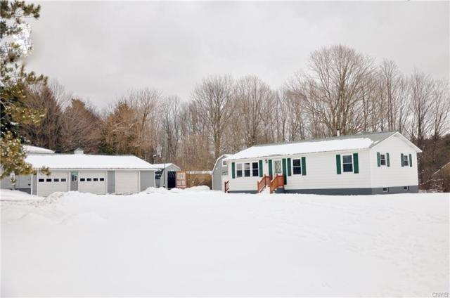 32350 State Route 3, Champion, NY 13619 (MLS #S1103495) :: The Chip Hodgkins Team