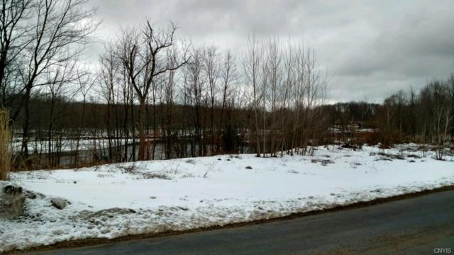 000 Pond View Drive, Minetto, NY 13115 (MLS #S1103562) :: The Rich McCarron Team