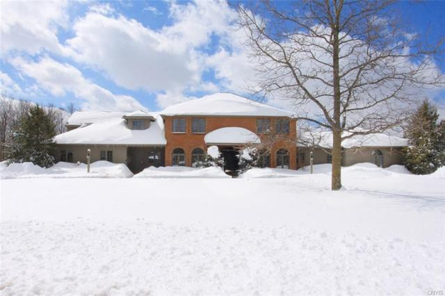 4610 Widgeon Path, Manlius, NY 13104 (MLS #S1104076) :: The Chip Hodgkins Team