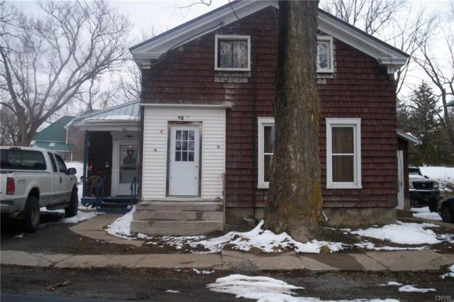 36-36 1/2 Grange Avenue #2, Adams, NY 13605 (MLS #S1104181) :: Thousand Islands Realty
