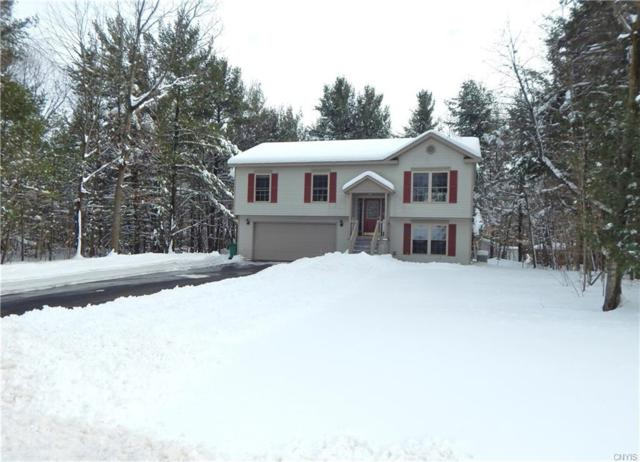 31126 Chelsea Drive, Rutland, NY 13612 (MLS #S1104570) :: The Chip Hodgkins Team