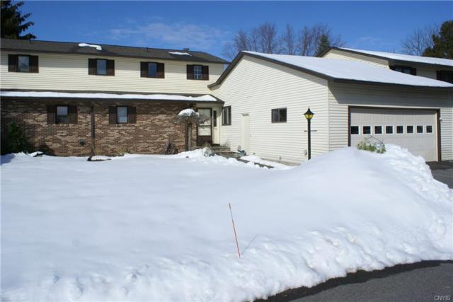204 Kimry Moor, Manlius, NY 13066 (MLS #S1105003) :: The Chip Hodgkins Team