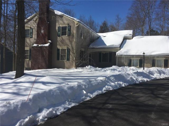 6809 Holliston Circle, Dewitt, NY 13066 (MLS #S1105043) :: The Chip Hodgkins Team